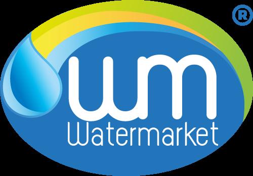 Watermaket