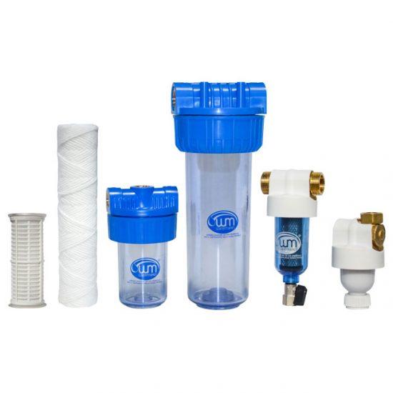 filtrazione-prodotti-watermarket
